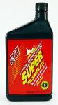 Klotz KL-100 Super Techniplate, Quart