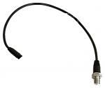 Mychron 10mm Water Temp BLACK Sensor Only