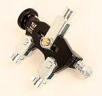 Wildkart Front Brake Bias Adjuster