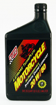 Klotz KL-850 Four Cycle Motorcycle Oil, Case