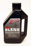 Burris HiRev Blend Oil, Pint