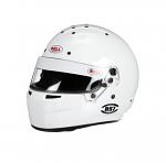 Bell RS7K Helmet - Call for Availability