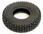Cheng Shin 4.10-3.50x6 Knobby Tire