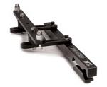 RTX-12 Prospeed Rotax Exhaust Pipe Bracket Kit