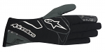 New! Alpinestars Tech 1-K Karting Gloves