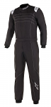 New! 2020 Alpinestars KMX-9 V2 Karting Race Suit