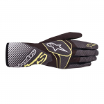2020 Alpinestars Tech-1 K Race V2 Carbon Gloves