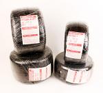 Bridgestone YLC Tire Set 450x5/600x5