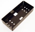 (292) X30125905 Leopard Battery Support Tray