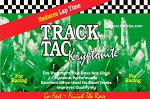 TrackTac Kryptonite, Quart
