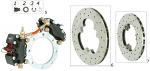 3. AFN.00231 CRG Brake Disk E Clip