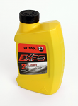 Rotax XPS Engine Oil, Quart
