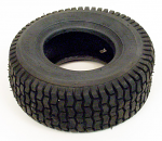 13-5.00x6 Turf Saver Tire