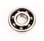 31. 10400-D IAME Mini Swift 6204-C4 Main Bearing