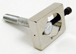 Bolt Head Drill Block Tool