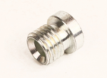 New! Mychron Large EGT Exhaust Gas Temperature Sensor Weld In Fitting Nut