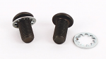Chain Guard Bolt Kit for Four Cycle, Briggs