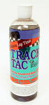 TrackTac Tire Tuff Mint, Pint