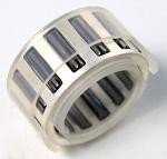 Yamaha Late Model Bottom Cage Bearing