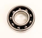 6205-C4 FAG Main Clone Crank Bearing
