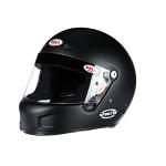 Bell Sport EV Helmet - Call for Availability