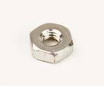 (23) 200-13 L&T Wet Clutch Spring Adjuster Nut