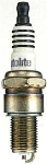 Autolite AR50 Spark Plug