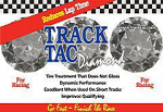TrackTac Diamond, Quart