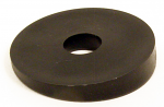 DPE-SE70 Arrow Black Plastic Tapered Seat Washer