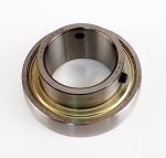 50mm x 90mm Axle Bearing, 20mm Wide