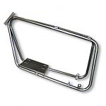 3548 Mini Bike Frame Only