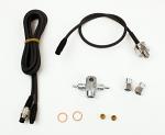 Mychron Brake Pressure Sensor Kit
