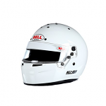Bell KC7 CMR Youth Helmet - Call for Availability