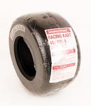Bridgestone 10X4.50-5 YLC