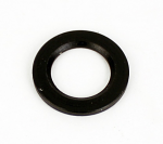 (116) IA-D-75565 Internal Thrust Washer Leopard