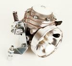 Tryton Carburetor HB27-C