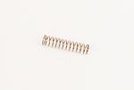 29. 24-B323 IAME Mini Swift Fulcrum Arm Inlet Spring