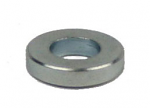 DPE-IKKP4A 8mm Kingpin Spacer 3.2mm Thick