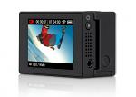 GoPro LCD Bac Pac
