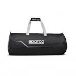 Sparco Tire Bag, Black