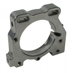 DPE-AXQ50B2 Arrow X1 Brake Side Cassette