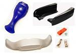 CIK 2014 BURU, EVO STILO  Complete Bodywork Kit with Nose Hardware