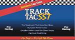 TrackTac SST, Quart