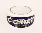 Comet Racing Engines Multi-Purpose Tape Roll