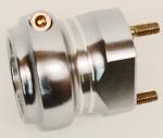 INT0070-05 50mm Wheel Hub (75mm Long)