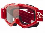Vega Goggles