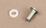 Freeline Beadlock 5mm Screw with Plastic Sealing Washer