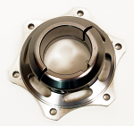 DPE-BRDH509 50mm Brake Disc Hub