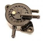 808656 OEM Briggs Fuel Pump, Pulse Type