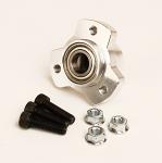 Burris 17mm Front Wheel Hub, International Pattern
